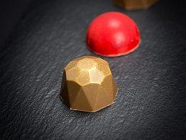 Bon Bon Chocolat 2020